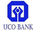 UCO-Bank2_0